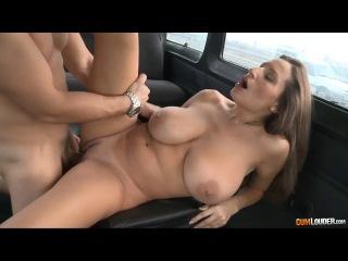 sensual-jane-porno-smotret-onlayn